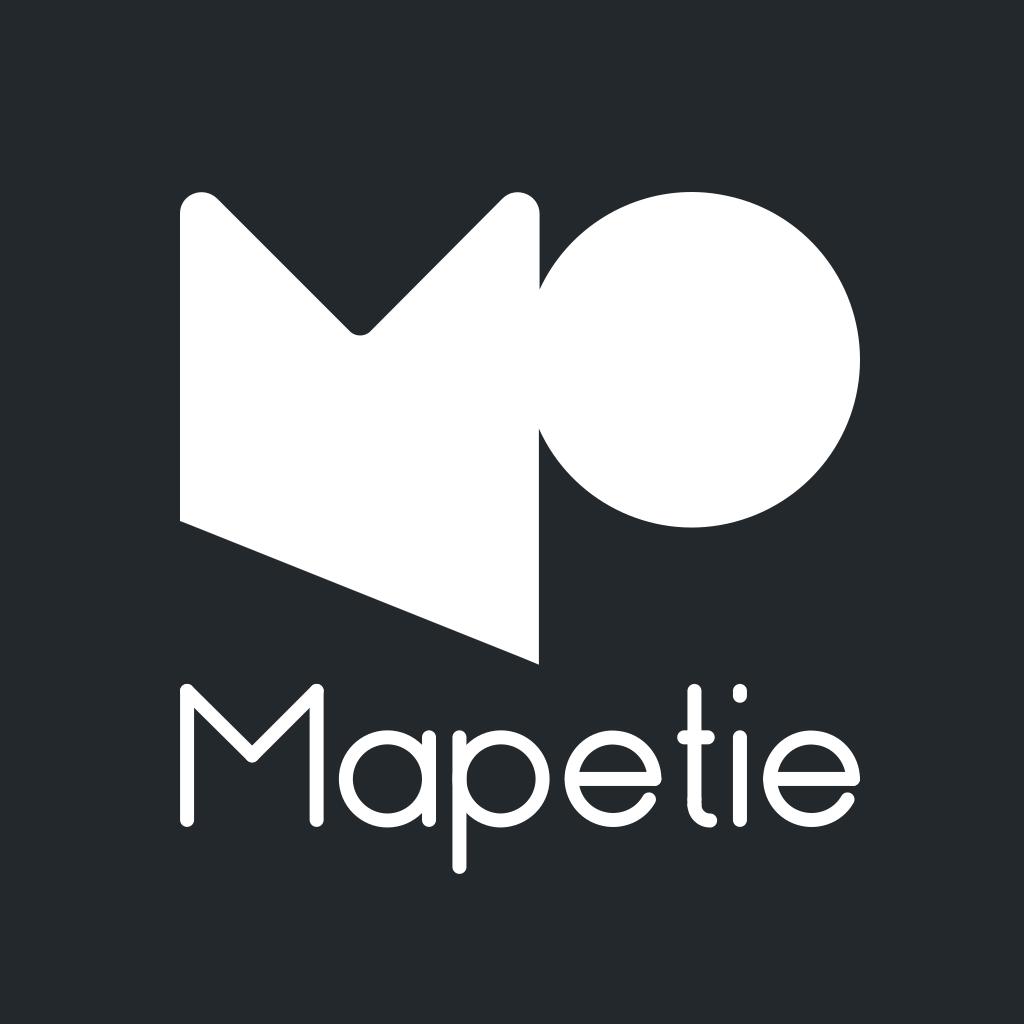 Mapetie